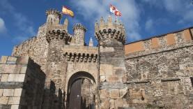 castillo-templario-ponferrada