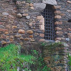 ponferrada-castillo